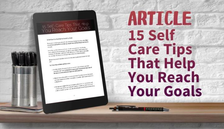 11166-15-self-care-tips-that-help-you-reach-your-goals-1